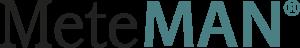 MeteMAN - rekisteröity tavaramerkki.