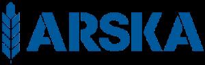 Arskametallin logo.