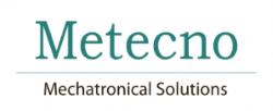 Metecno-Logo